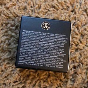 Anastasia Beverly Hills Makeup - Anastasia Waterproof Creme Color concealer (honey)